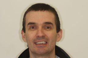 Smile makeover dentistry in York